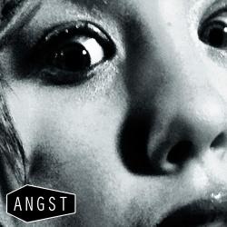 Angst - Tar Ner Skylten (Cover)