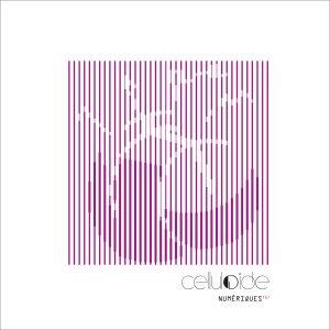 Celluloide – Numeriques (Cover)