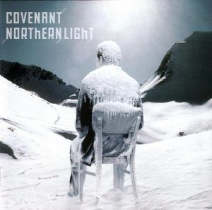 Covenant - Northern Light (Cover)