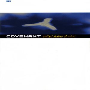 Covenant - United States Of Mind (Cover)