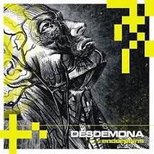 Desdemona - Endorphins (Cover)