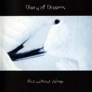 Diary Of Dreams - Bird Without Wings (Cover)