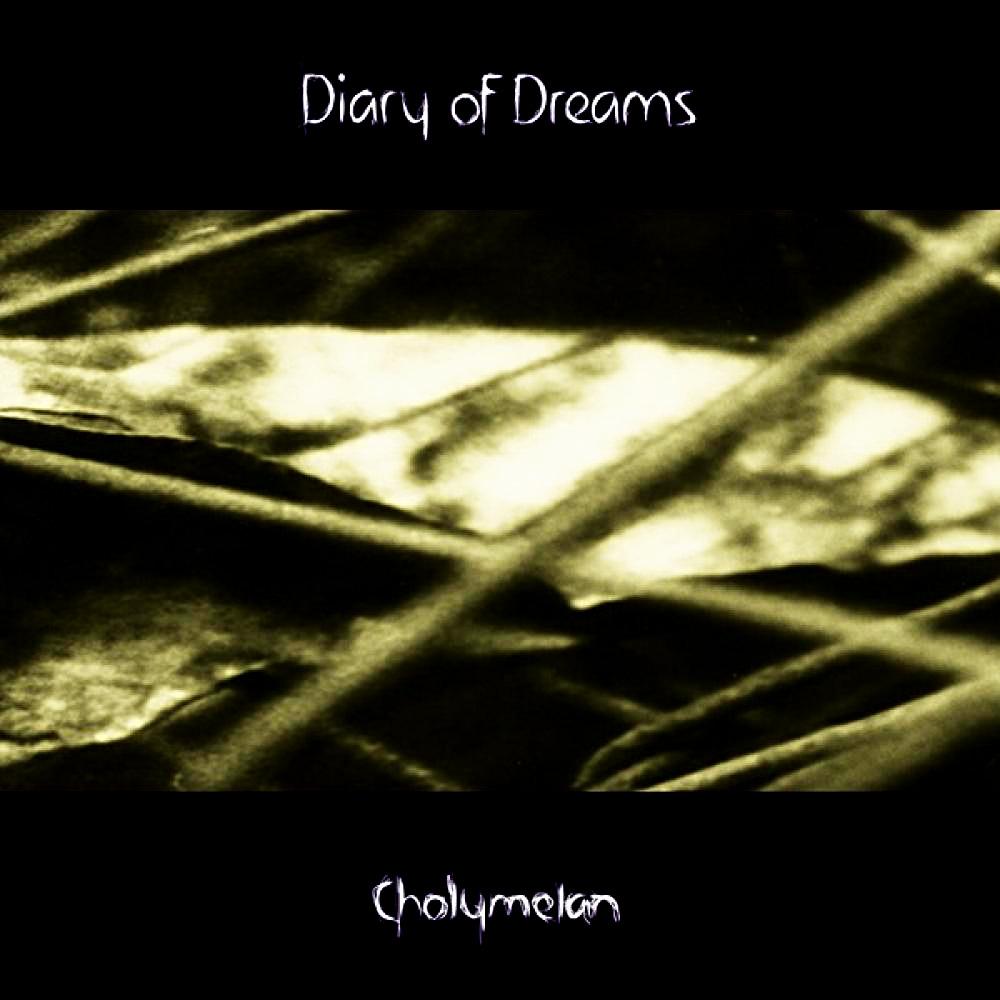 Diary Of Dreams - Cholymelan (Cover)