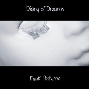 Diary of Dreams - Freak Perfume (Cover)