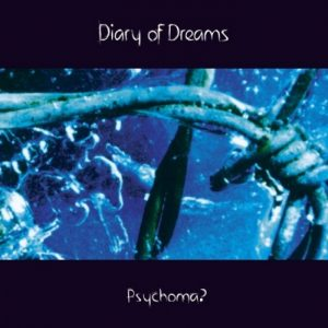 Diary Of Dreams - Psychoma? (Cover)