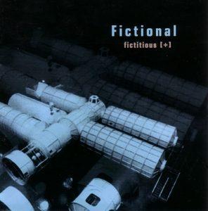 Fictional - Fictitious (1999)