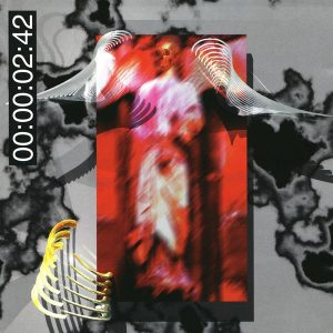 Front 242 – 05:22:09:12 Off (Cover)