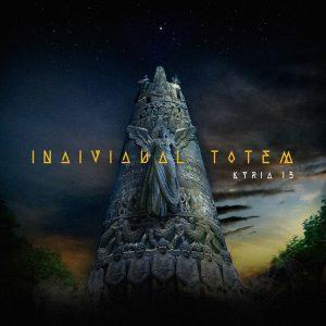 Individual Totem - Kyria 13 (Cover)