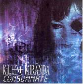 Killing Miranda - Consummate