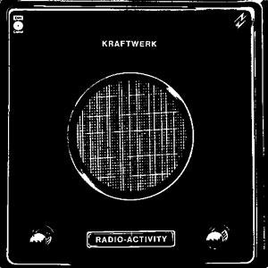 Kraftwerk - Radio-Activity (Cover)