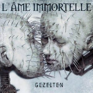 L'âme Immortelle - Gezeiten (Cover)