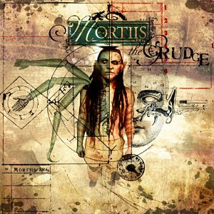 Mortiis - The Grudge (Cover)