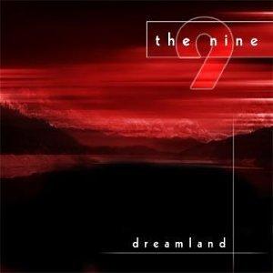 The Nine - Dreamland (Cover)