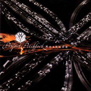 Project Pitchfork - Kaskade (Cover)