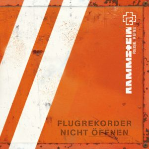Rammstein - Reise, Reise (Cover)