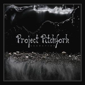 Project Pitchfork - Akkretion (Cover)