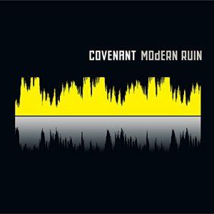 Covenant - Modern Ruin (Cover)