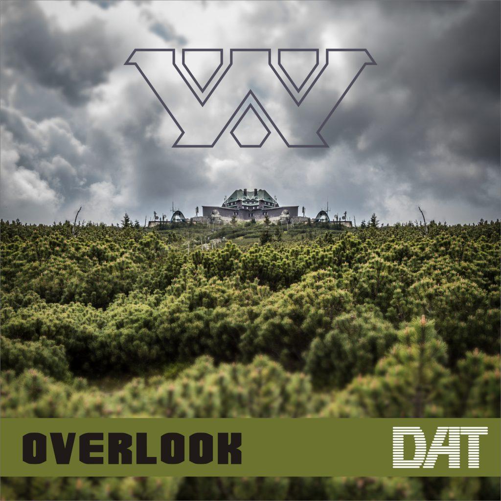 Wumpscut - Overlook (Cover)